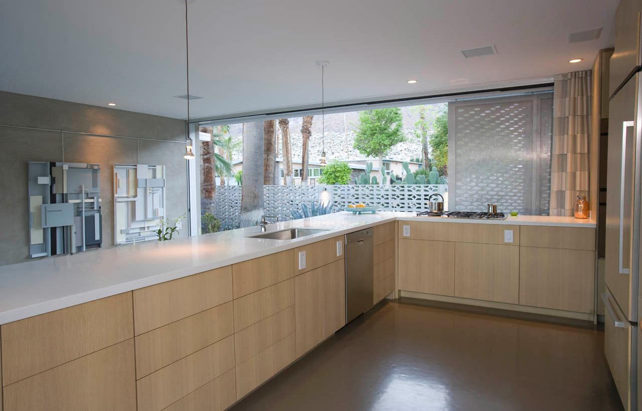 bodenbel ge tapistore gmbh parkett gstaad parkett. Black Bedroom Furniture Sets. Home Design Ideas